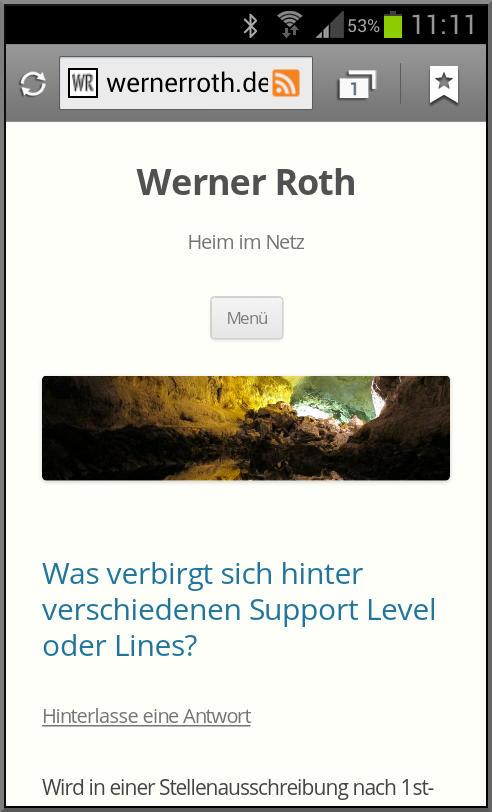 screenshot_20130105